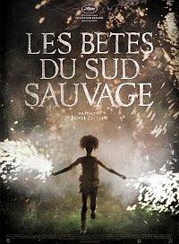 Les Bêtes du sud sauvage dans Films Les_betes_du_sud