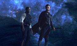 Abraham Lincoln Chasseur de Vampires avis dans Films abraham-lincoln