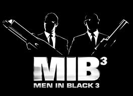Men in black 3 dans Films men-in-black-3