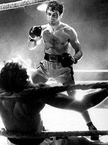 Le procès de MGM contre Raging Bull 2 dans Films Raging_bull-224x300