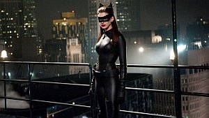 Aperçu Box-office: The Dark Knight Rises dans Films the-dark-knight-rises