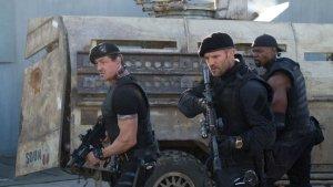 Expendables 2: unité spéciale dans Films expendables_2