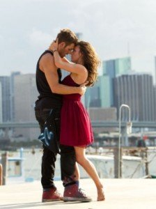 le film: sexy dance 4 - step up 4 dans Films step_up_4-224x300