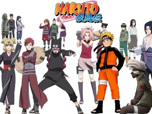 Naruto shippuden épisode 295 naruto3-300x225